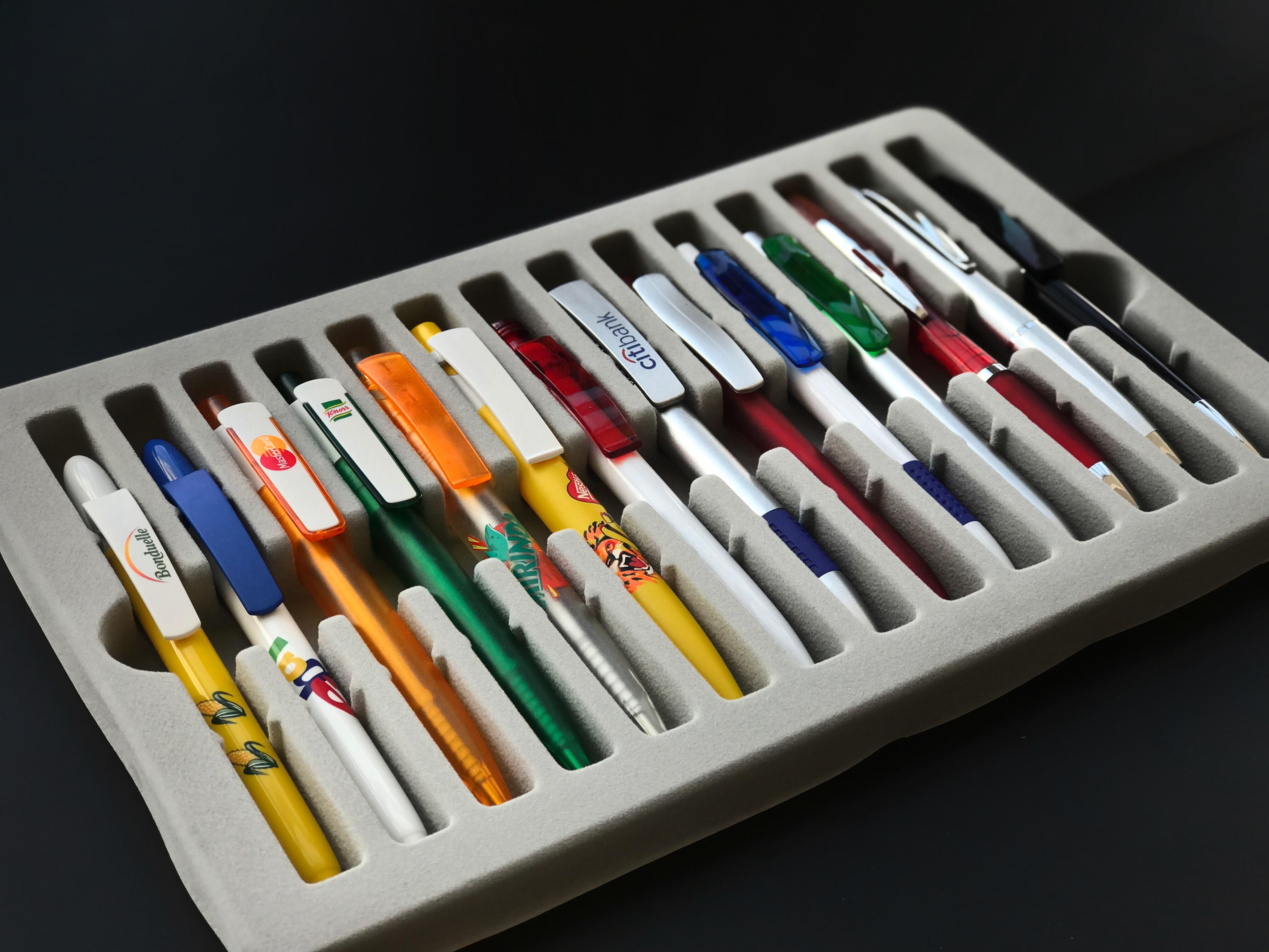 маталлические ручки